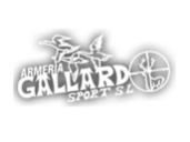 Armería Gallardo se pone en marcha