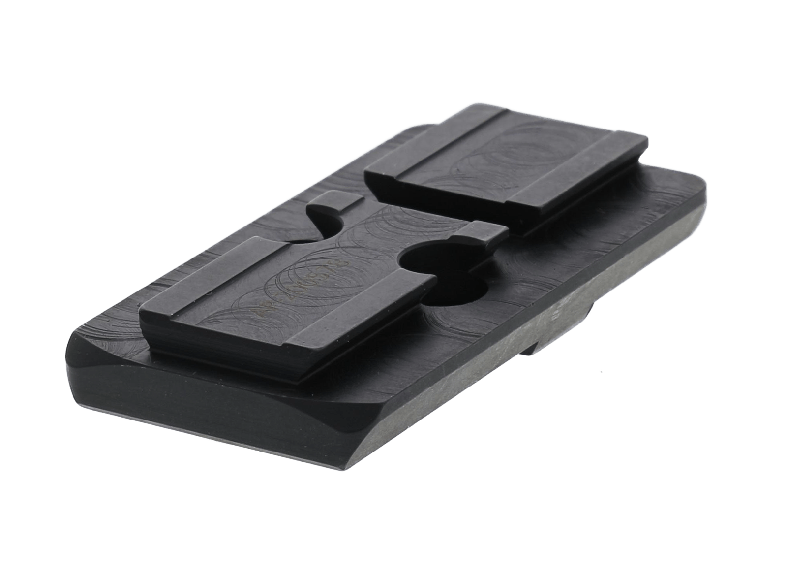 Acro Adapter plate ACRO Walther QR Match
